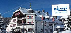 Schlosshotel SEEWIRT