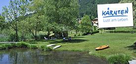 Hotel Gasthof WEISSENSEE
