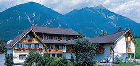 Hotel KARNIA