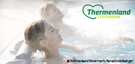 Thermen-Top-Angebote