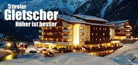 Alpengasthof GRÜNER Tirol