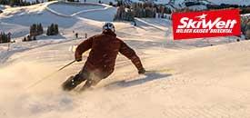 Deine Auszeit in Tirol. Ganz nah.