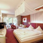 zimmer-im-romantikhotel-30