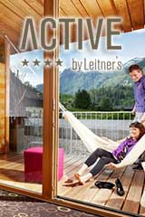 Kuscheln im Active by Leitners