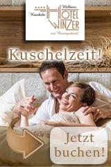 Kuschelhotel Winzer